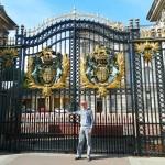 LONDRA aug 2013158