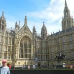 LONDRA aug 2013166