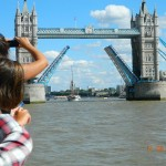 LONDRA aug 2013562