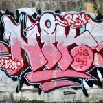graffitin-10.03