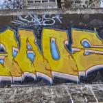 haos-strand