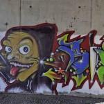 timaf2012