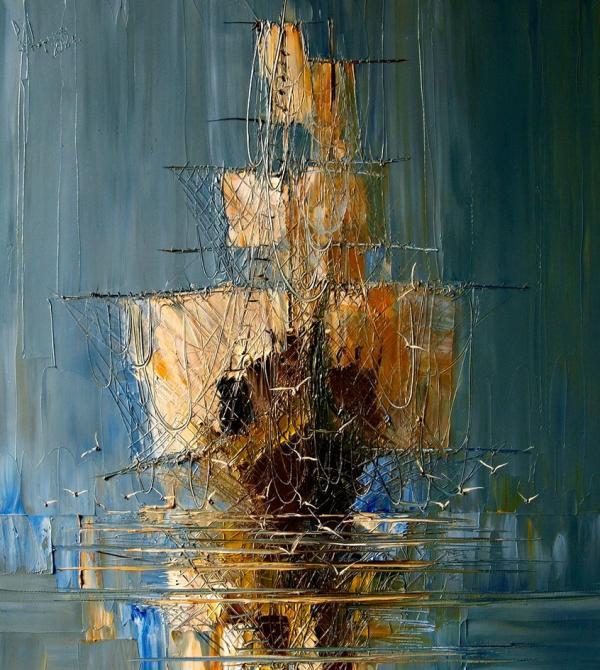 Justyna-Kopania-painting