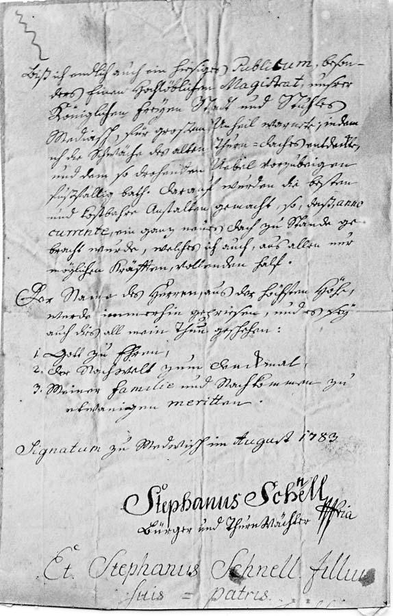 Scrisoare-Turnul-Trompetilor-1783